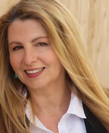 Karen LaCava, Coldwell Banker - Residential