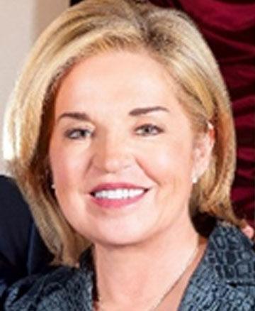 Laurette Healy, City Land Use, Inc.